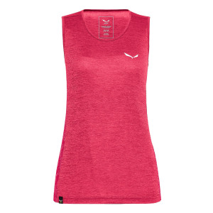 Puez Graphic Dry Women's Tank