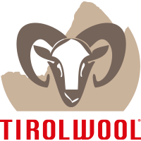 TIROL WOOL® CELLIANT® 60 ( 60%PL 40%WO )