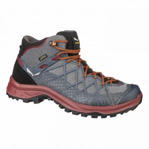Wild Hiker GORE-TEX® Men's Shoes
