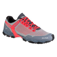 Lite Train K Women's Shoes